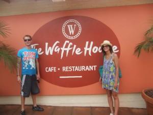 2011-12-waffle-house-2