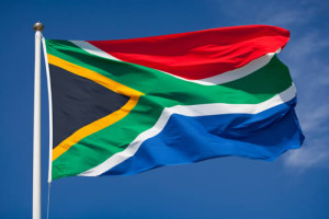 south_africa_flag