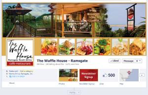 waffle-house-facebook
