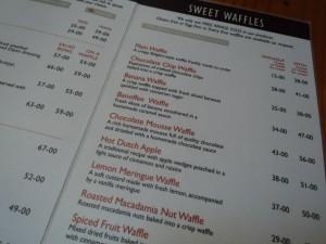 2012-12-waffle-house-3